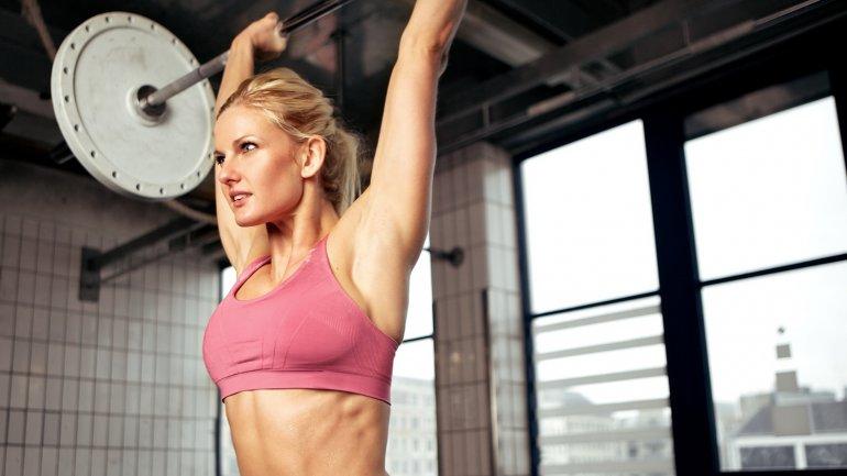 Once grandes mitos sobre el ejercicio